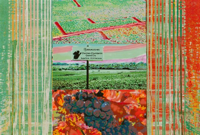 1-charmes-chambertin-2015-huile-sur-toile-100x150cm